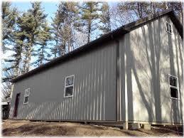 pole barns apartments garage pole barn kit pole barn garage with
