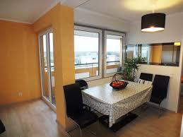 Wohnung Zum Kaufen 3 Zimmer Wohnungen Zum Verkauf Seligenstädter Straße
