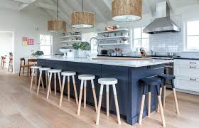 large kitchen island large kitchen island or big 94 large modern kitchen