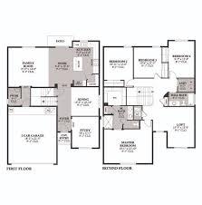 Dr Horton Home Floor Plans Declaration Sandstone Trails Albuquerque New Mexico D R Horton