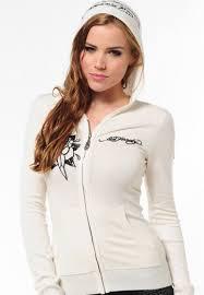 ed ed hardy womens hoodies sale online ed ed hardy womens hoodies