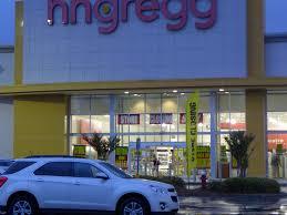 Home Design Retailers Hhgregg Bower Parkway At Columbia Closings