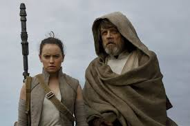the last jedi review the new movie is among star wars u0027 best vox