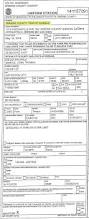 traffic bureau u2014 tom barr greene county circuit clerk