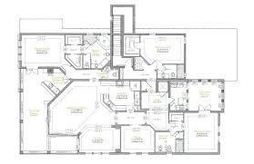 commercial floor plans free commercial bar design plans medium size of rare bar plans and