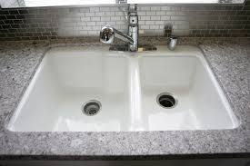 how much does a cast iron sink weigh interior cast iron kitchen sinks cast iron kitchen sinks white