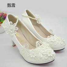 Wedding Shoes Online Compare Prices On 1 Bridal Shoes Online Shopping Buy Low Price 1