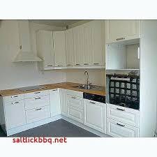 inspiration cuisine ikea cuisine ikea blanche et bois table cuisine blanche table de cuisine