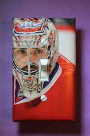 49 best montreal canadiens super hockey fans images on pinterest
