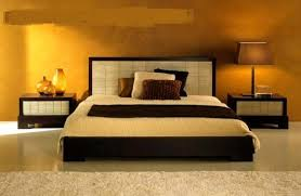 low height bed amazing download low height beds buybrinkhomes inside profile