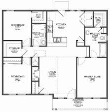 cottage home floor plans modern house floor plan 2016 cottage house plans