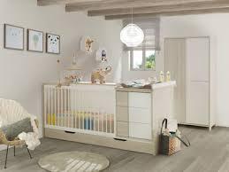 chambre complete de bébé chambre complète bébé