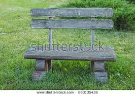 Park Bench And Table Wooden Bench Stock Images Royalty Free Images U0026 Vectors
