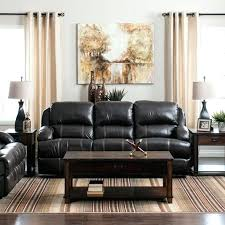 Leather Recliner Sofa Sets Sale Leather Sofa Electric Leather Recliner Sofa Reviews Darrin