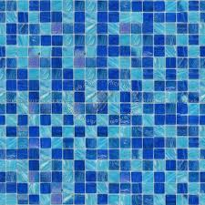 Interior Textures by Classic Mosaic Pool Tiles Textures Seamless