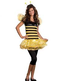 Halloween Costumes Girls 8 10 8 Halloween Costume Ideas 2012 Teen Girls