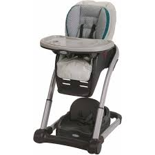 Portable Baby High Chair Styles Baby Trend Portable High Chairs Walmart Design