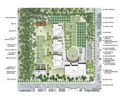 garden layout great vegetable garden layout x with garden layout