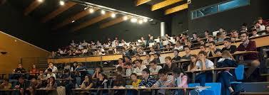 Cole Centrale De Lille Alumni Us Ecole Centrale De Lille 2016