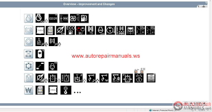 volvo penta 2014 parts catalog spare manual volvo free image