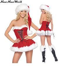 Lingerie Halloween Costumes Cheap Christmas Uniforms Aliexpress Alibaba Group