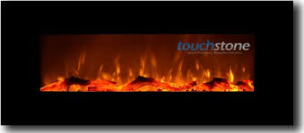 Wall Mounted Fireplaces Electric by The 40 Best Fireplaces And Electric Fireplaces