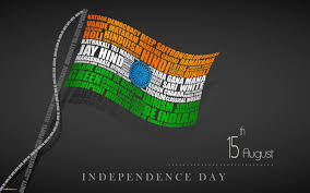 Th Flag Independence Day Th August Wallpapers Indian Flag Pics Best Of