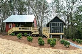small energy efficient homes energy efficient small homes thecashdollars com