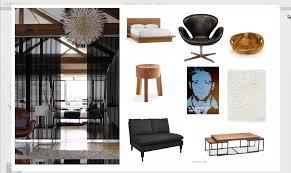 Interior Design Collage Interior Design Collage Instainteriordesign Us
