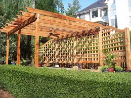 pergola design marvelous wicker furniture atlanta patio closure