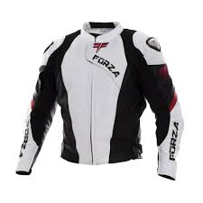 motorcycle riding jackets forza canada motorcycle leather and textile safety apparel