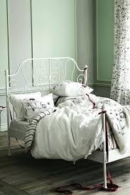 Ikea White Metal Bed Frame Bed Frame Ikea Metal Bed Frame Ikea Fyresdal Day