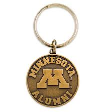 alumni chain of minnesota bookstore
