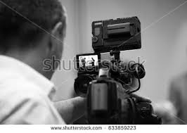Wedding Videographer Wedding Video Stock Images Royalty Free Images U0026 Vectors