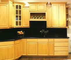 solid maple cabinet doors maple kitchen door fronts kitchen room design fascinating maple