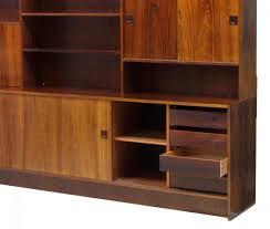 Mid Century Furniture Mad For Mid Century Mid Century Furniture Auction In Austin