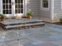 Cost Of Brick Patio Discover Bluestone Patio Costs Per Square Foot Bluestone Patio