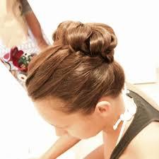 icicles a hair salon 50 photos u0026 29 reviews hair salons 74