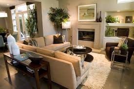 livingroom l delightful living room decor 45 modern wall accent ideas for