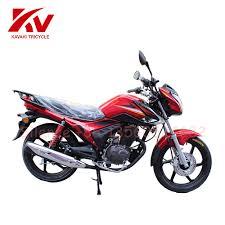 250cc motocross bikes for sale 90cc dirt bikes for sale 90cc dirt bikes for sale suppliers and