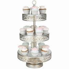 cake tier stand 45 awesome wedding cake tier stands wedding idea