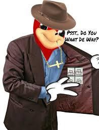 Fedora Hat Meme - best psst de way funny meme lol humor funnypics dank hilarious