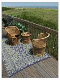 Mad Mats Outdoor Rugs Affordable Outdoor Rug Spotlight Mad Mats