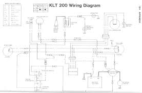 motorcycle wiring diagrams lovely diagram electrical apoundofhope