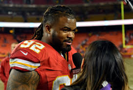 dontari poe an in depth look at the newest nose tackle for the