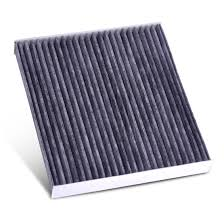 lexus ls 460 air conditioner filter popular rx350 air filter buy cheap rx350 air filter lots from
