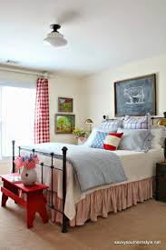 best 20 red room decor ideas on pinterest red bedroom themes savvy southern style a patriotic favorite room