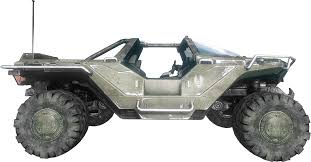humvee side view m12 force application vehicle halo nation fandom powered by wikia