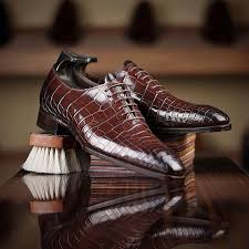 Mens Luxury Designer Clothes - 101 best men u0027s apparel images on pinterest shoes menswear and