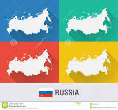 Russia Uncyclopedia Fandom Powered By by Russia On The World Map Stock Photo Image 68397879 Best Of A